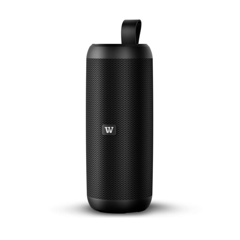 Winbridge outdoor best wireless bluetooth speakers supply for home-2