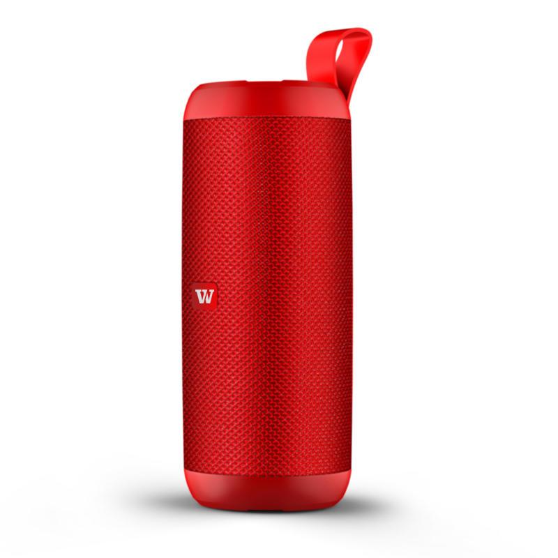 Winbridge outdoor best wireless bluetooth speakers supply for home-1