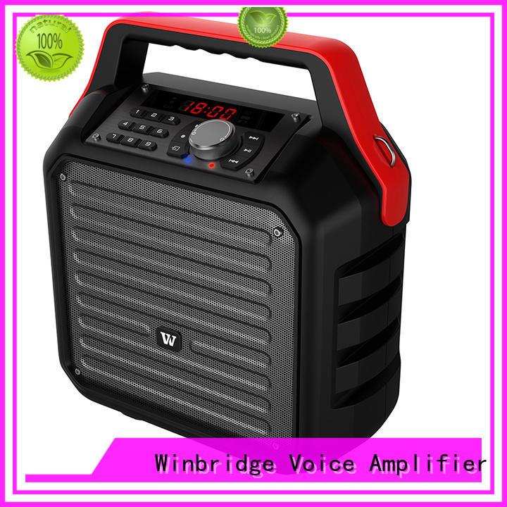 multifunction karaoke mic with speaker supplier for sale