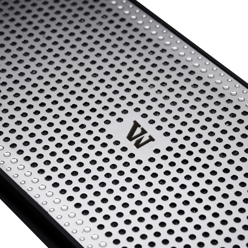 outdoor best mini bluetooth speaker wholesalefor cafe-3