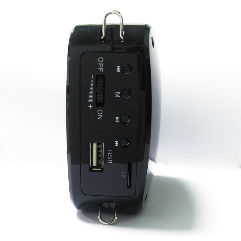 high quality personal voice amplifier supply for teacher-2