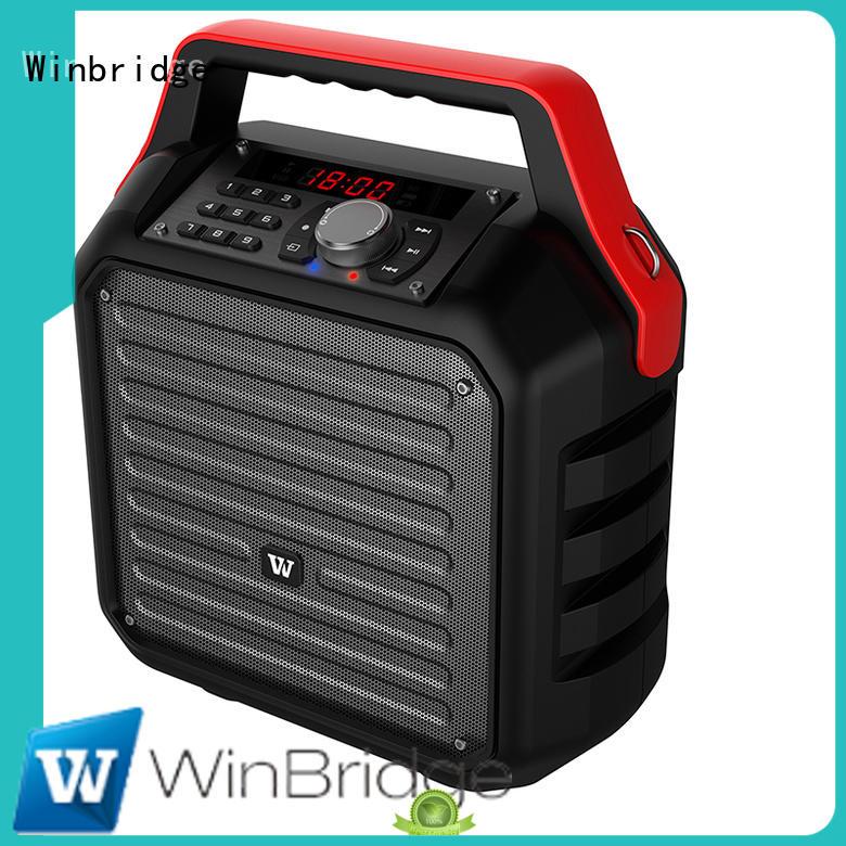 Winbridge KH3 30W Outdoor PA Speaker