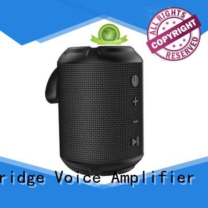 best outdoor bluetooth speakers bluetooth for Winbridge