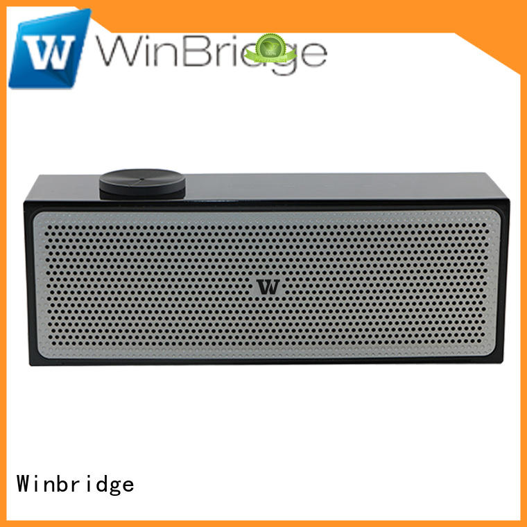 new best wireless bluetooth speakers with touch panel for riding