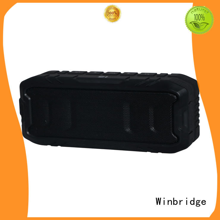 cheap bluetooth speakers portable touch bluetooth speaker wireless company