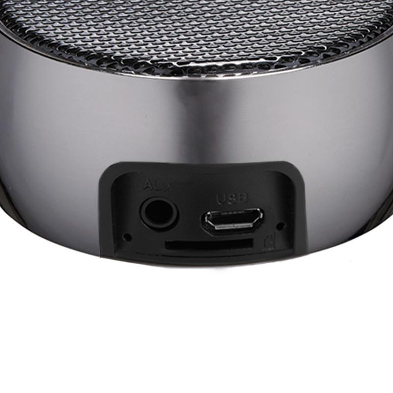 bluetooth home speakers for home Winbridge-1