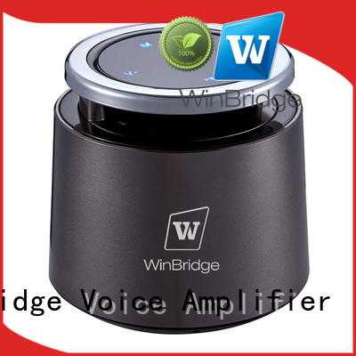 high quality best sounding bluetooth speaker wholesale for home