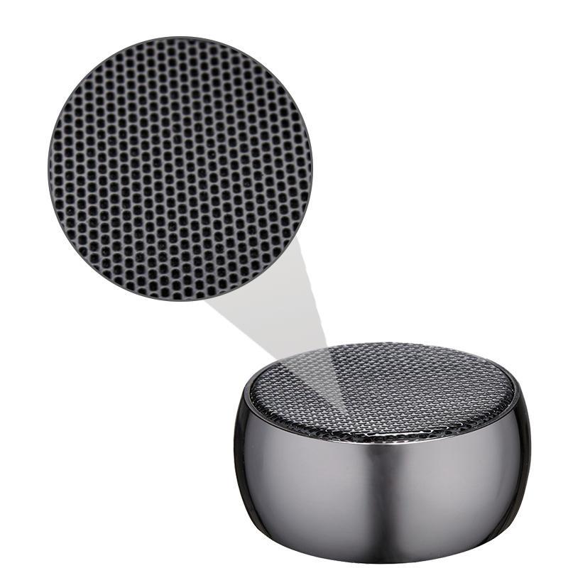 bluetooth home speakers for home Winbridge-2