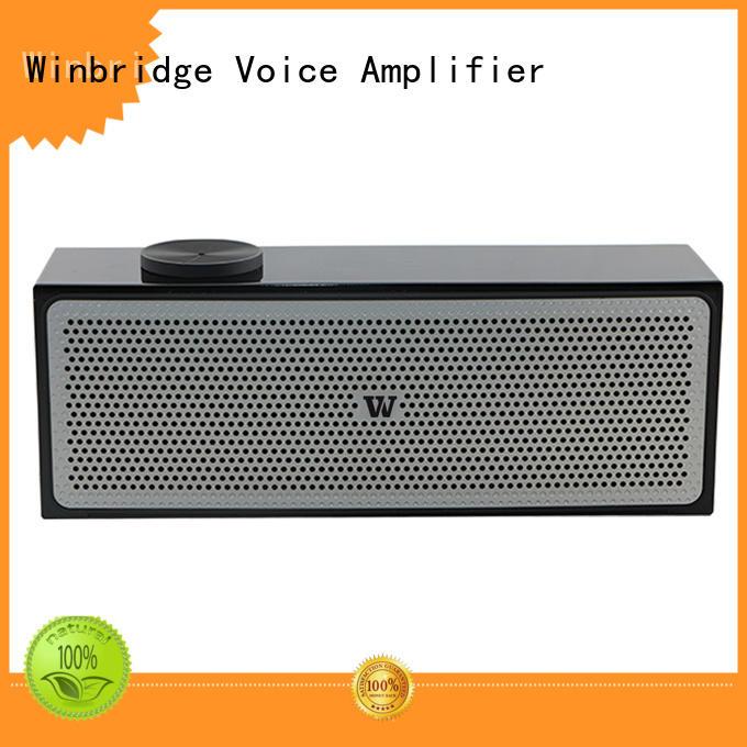 mega best bluetooth speaker supplier for cafe