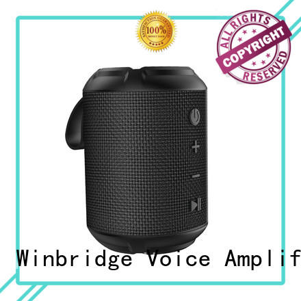 sound good bluetooth speakers wholesale for riding