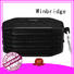 Quality Winbridge Brand panel pocket bluetooth speaker