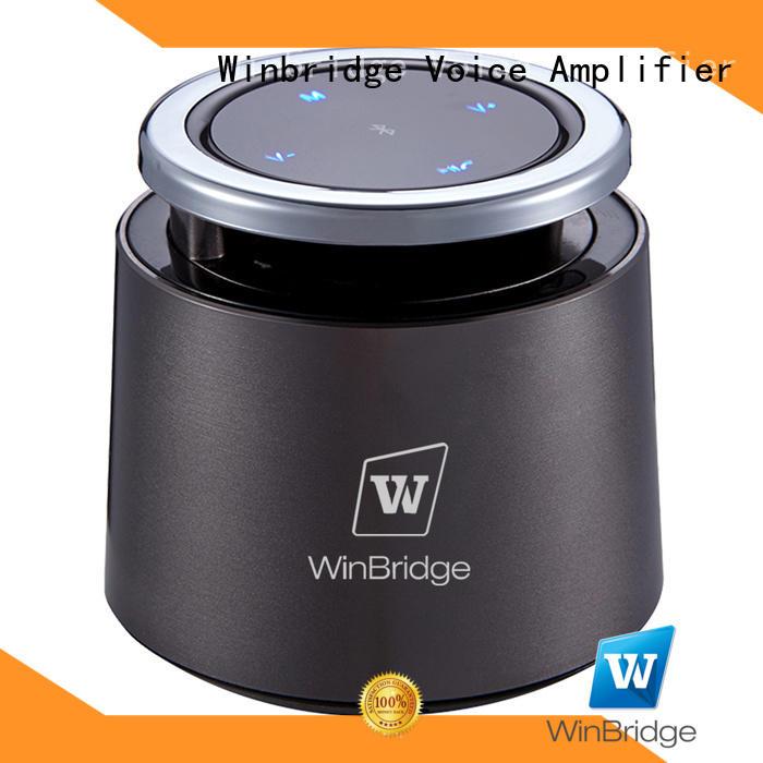 mini best mini bluetooth speaker supplier for riding
