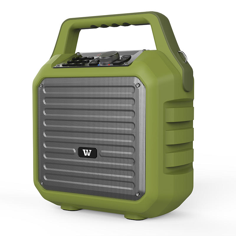 Winbridge Portable PA Speaker supply for sale-2
