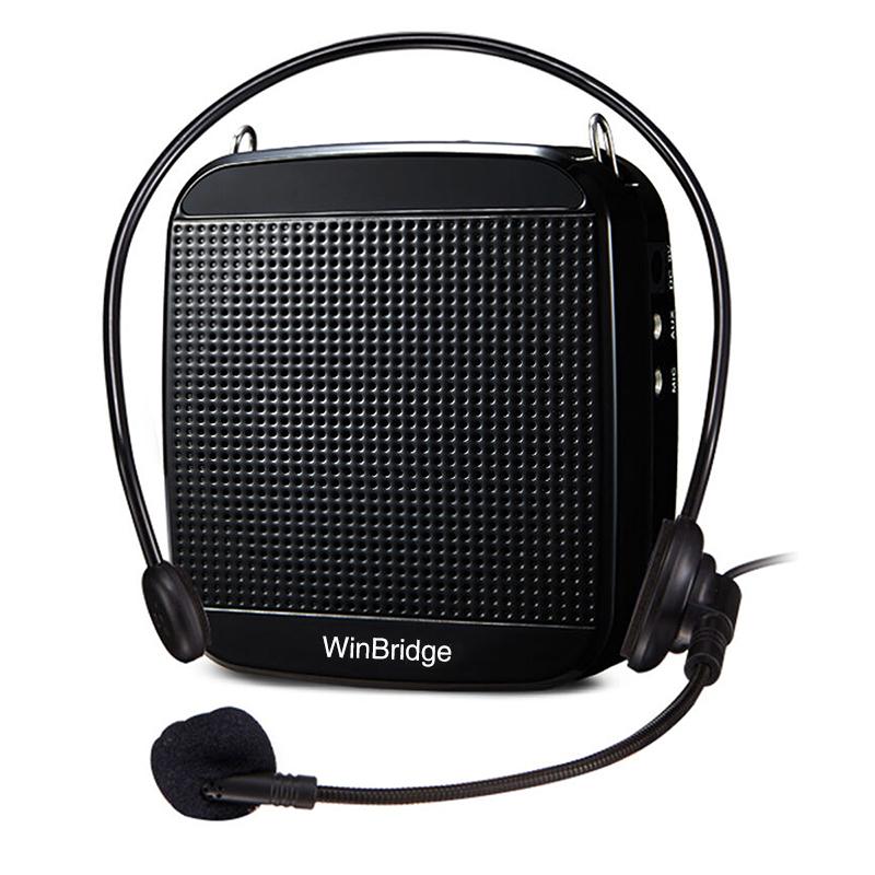 Winbridge  Array image135