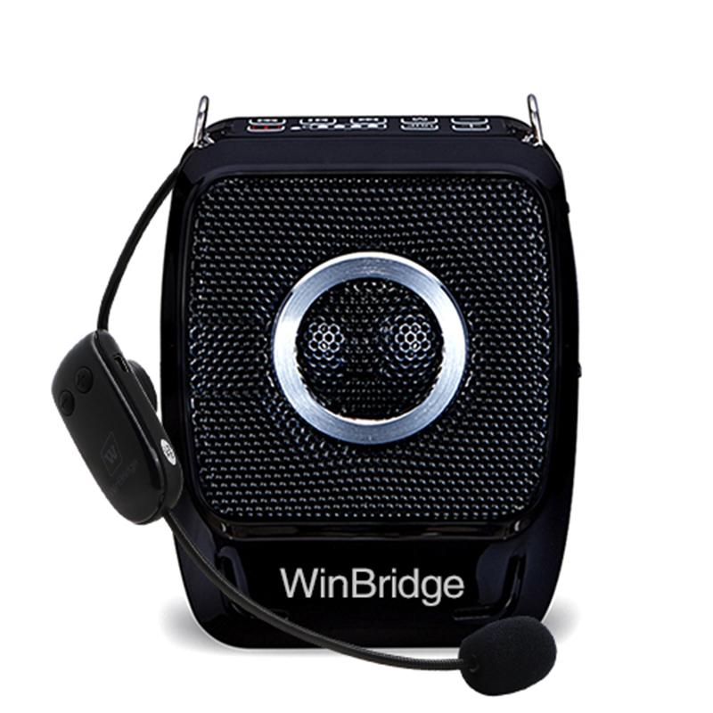 Winbridge  Array image89