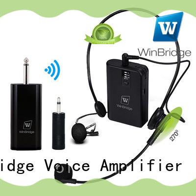 uhf wireless handheld microphone manufacturer for karaoke