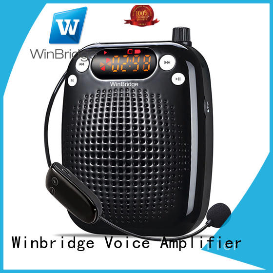 bluetooth best voice amplifier company wholesale