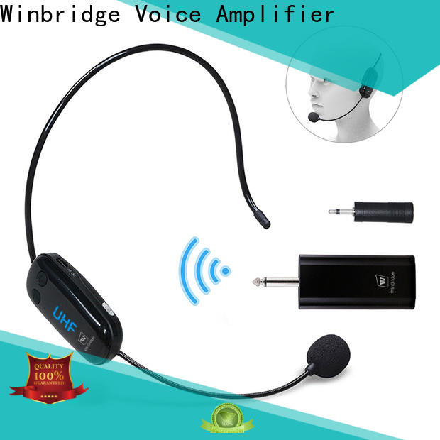 wired wireless karaoke microphone factory for party