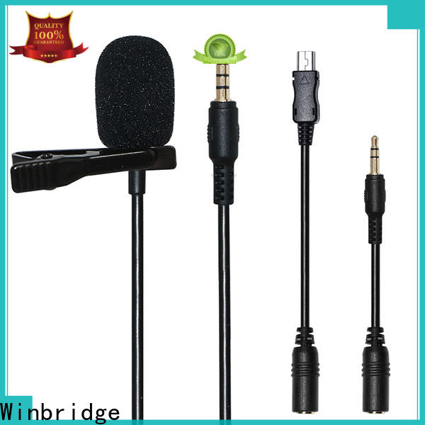 best wireless microphone system company for sale