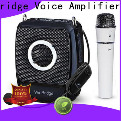 top voice amplification devices with waistband for sale