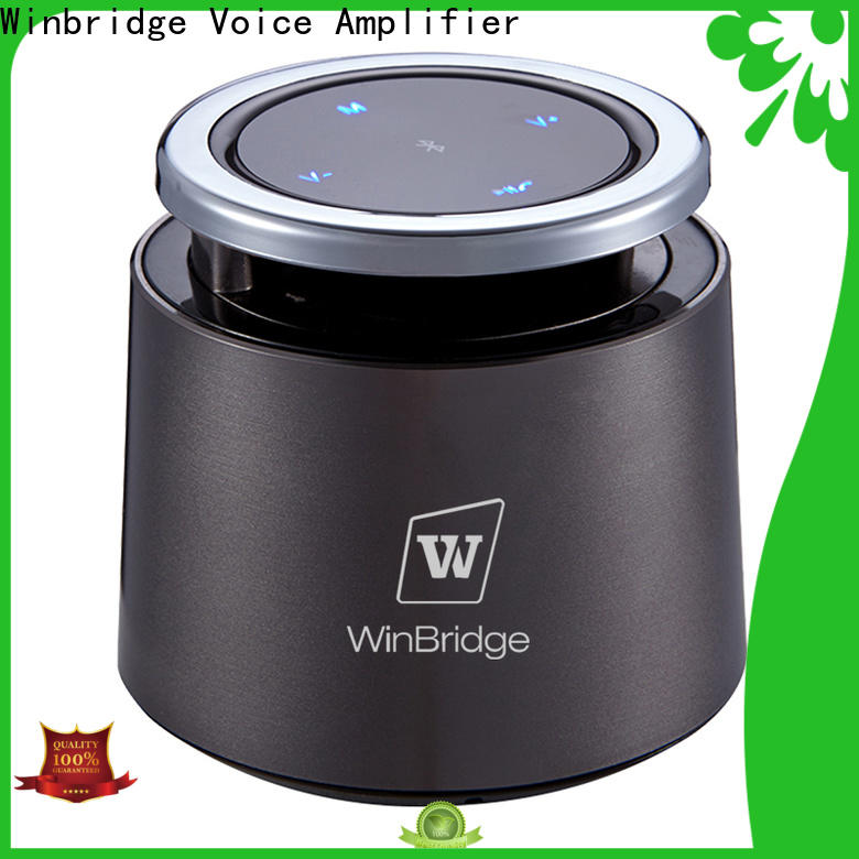 top best mini bluetooth speaker supplier for home