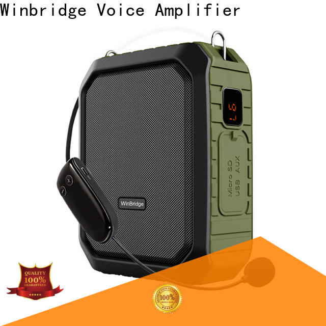 disk best portable voice amplifier for teachers factory wholesale