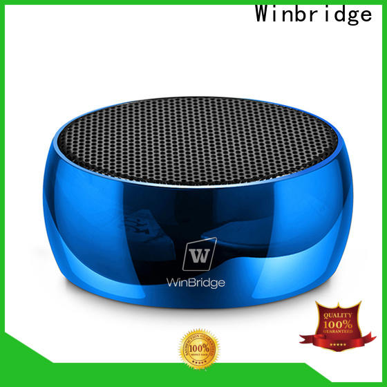new best wireless bluetooth speakers for busniess for outdoor hiking