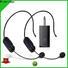 Winbridge headset best wireless microphone factory for speech