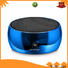 Winbridge small bluetooth speakers company for cafe