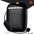Winbridge best portable voice amplifier for teachers company wholesale